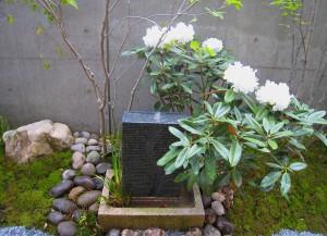 funakoshi007