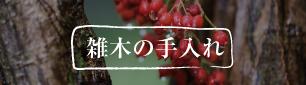 zouki-link02